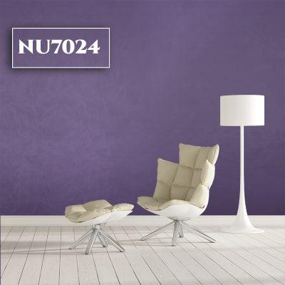 Nuage NU7024