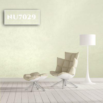 Nuage NU7029