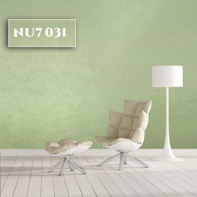 Nuage NU7031