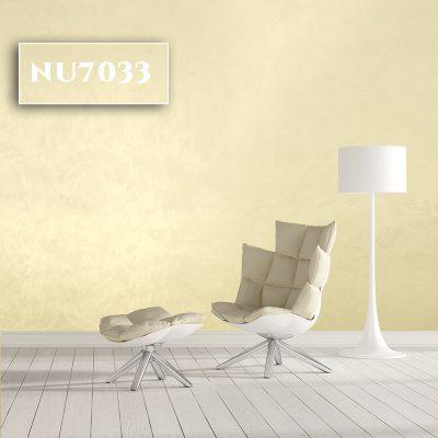 Nuage NU7033