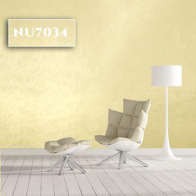 Nuage NU7034