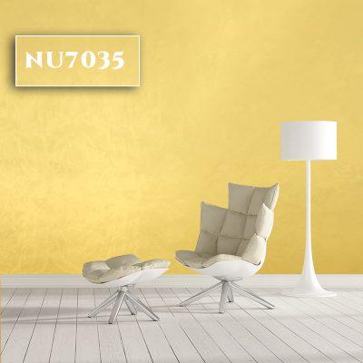 Nuage NU7035