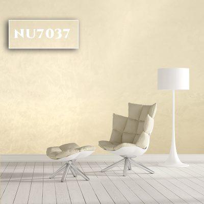 Nuage NU7037
