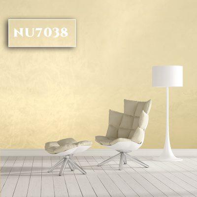 Nuage NU7038