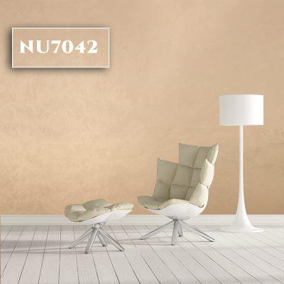 Nuage NU7042