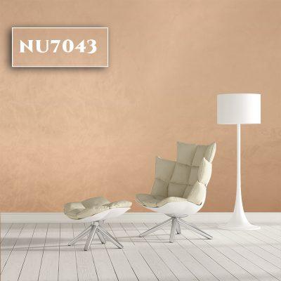 Nuage NU7043