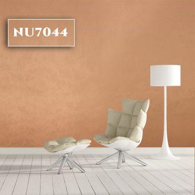 Nuage NU7044