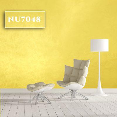 Nuage NU7048