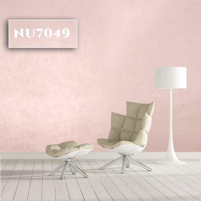 Nuage NU7049