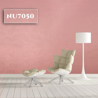 Nuage NU7050
