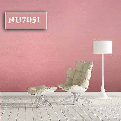 Nuage NU7051