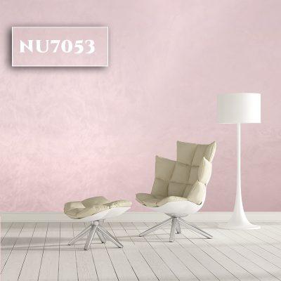 Nuage NU7053