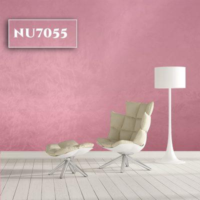Nuage NU7055