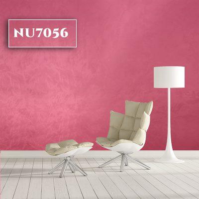 Nuage NU7056