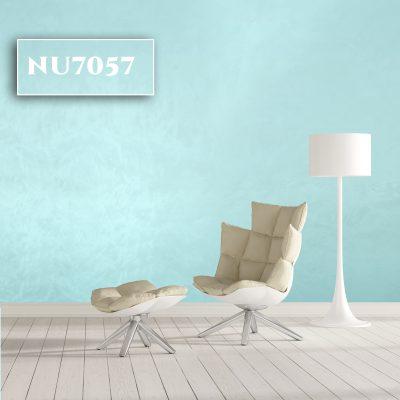 Nuage NU7057