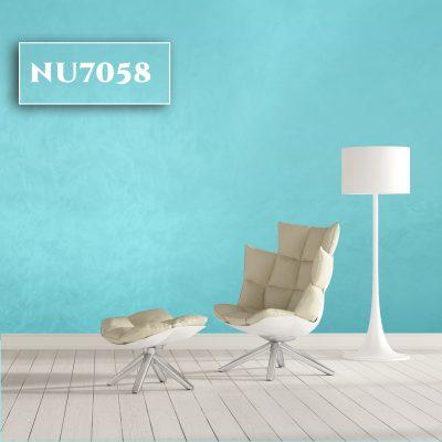Nuage NU7058