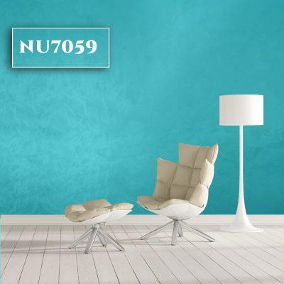 Nuage NU7059