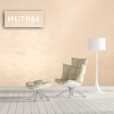 Nuage NU7061