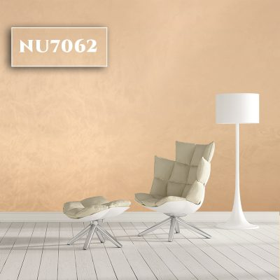 Nuage NU7062
