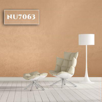 Nuage NU7063