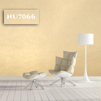 Nuage NU7066