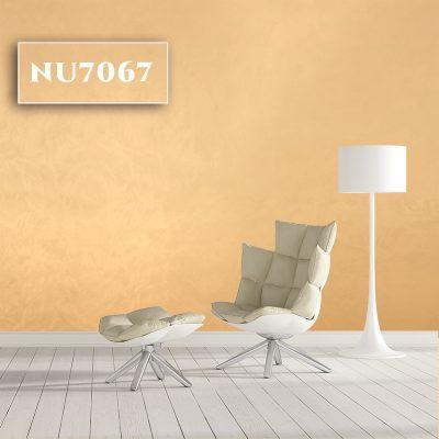 Nuage NU7067