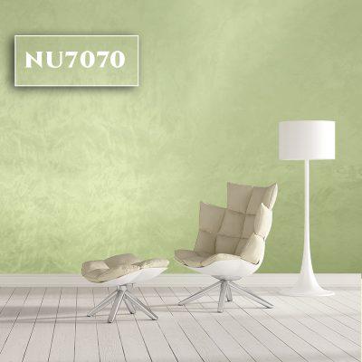 Nuage NU7070