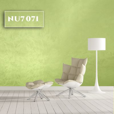 Nuage NU7071