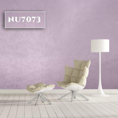 Nuage NU7073