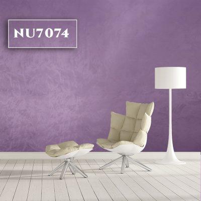 Nuage NU7074