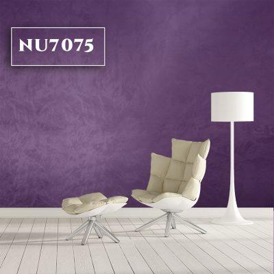 Nuage NU7075