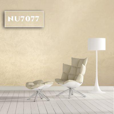 Nuage NU7077