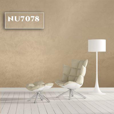 Nuage NU7078