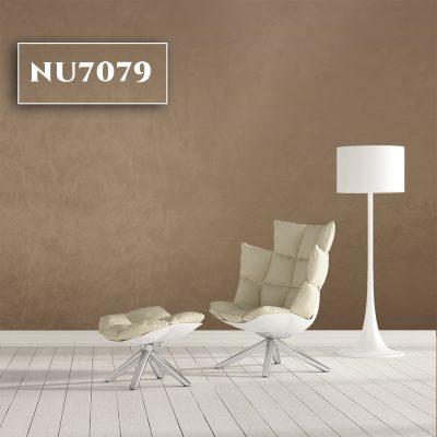 Nuage NU7079
