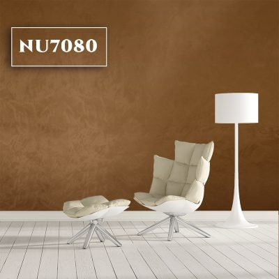Nuage NU7080