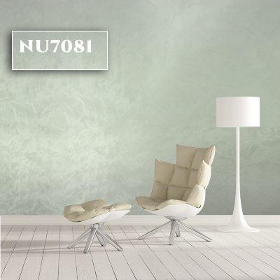 Nuage NU7081