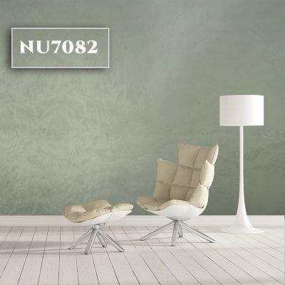 Nuage NU7082