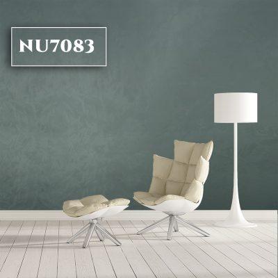 Nuage NU7083