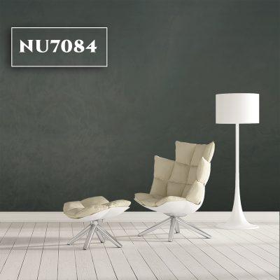 Nuage NU7084