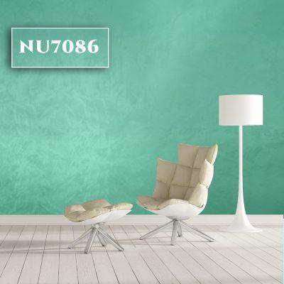 Nuage NU7086