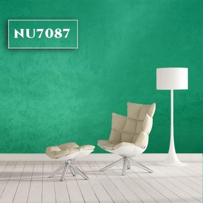 Nuage NU7087