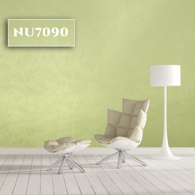Nuage NU7090