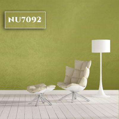 Nuage NU7092