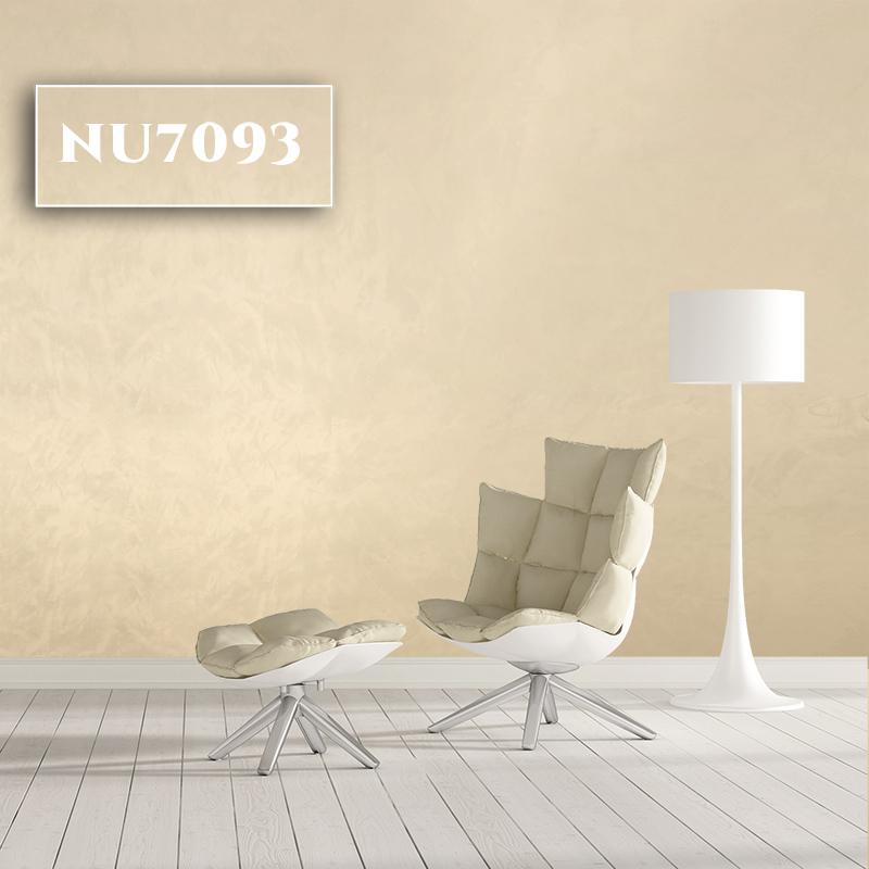 Nuage NU7093