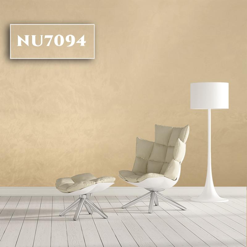 Nuage NU7094