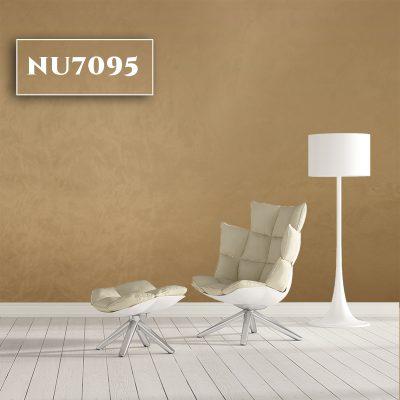 Nuage NU7096