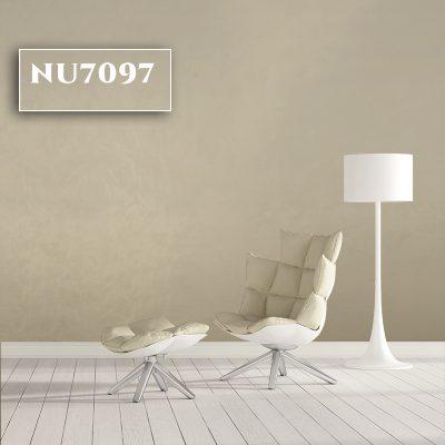Nuage NU7097