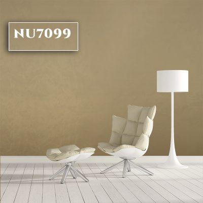 Nuage NU7099