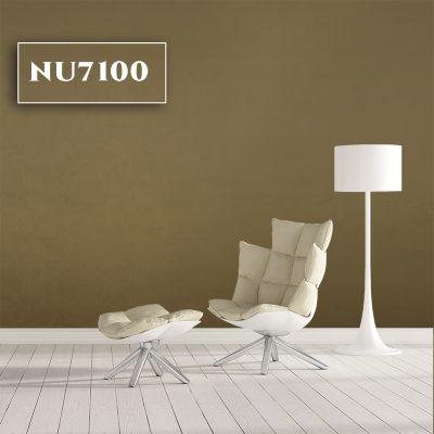 Nuage NU7100