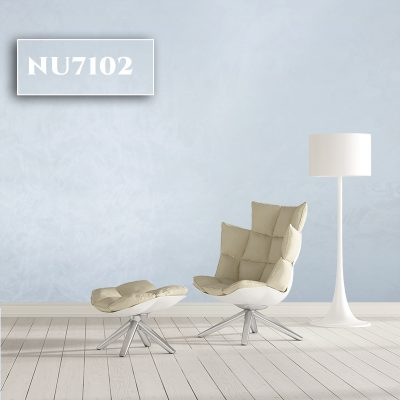 Nuage NU7102